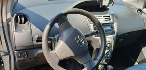 Toyota yaris for Sale in Union, NJ