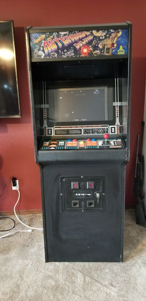 Arcade Game - Multicade 621 Games for Sale in Gresham, OR