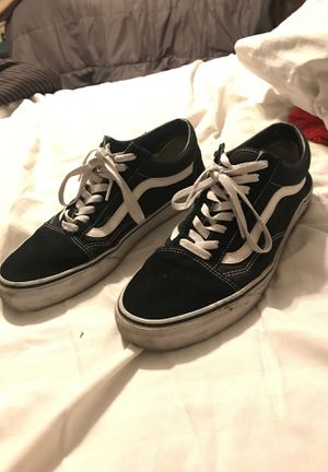 Vans Classics for Sale in Las Vegas, NV