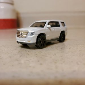 Cadillac Escalade 2015, Homies, General,Antiques, Toys, Collectors, Kids, Electronics, Jada Toys, Locsters, Matchbox for Sale in Norwalk, CA