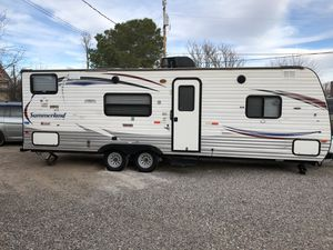 2015 Springdale, Summer Land, keystone RV Camper Trailer for Sale in Corinth, TX