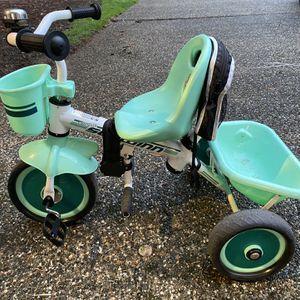 Schwinn Tricycle for Sale in Everett, WA