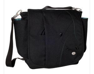 Haiku Convertible Messenger Bag for Sale in Portland, OR