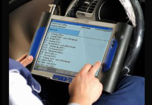Car scanner obd abs for Sale in Forest Heights, MD