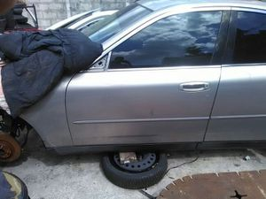 2004 infinity g35 parts. for Sale in Miami, FL