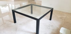 Dining Table. for Sale in Miami, FL
