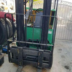 Caterpillar Forklift for Sale in Las Vegas, NV