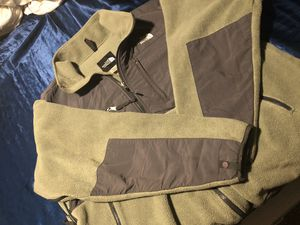 NORTH FACE for Sale in Rockville, MD