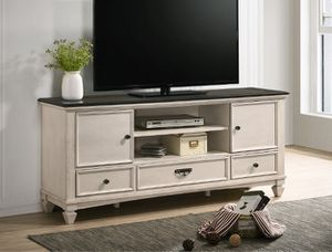 TV stand B9100 for Sale in Norwalk, CA