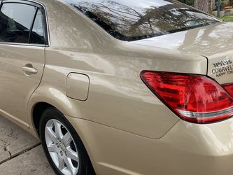 2010 Toyota Avalon for Sale in Athens,  TX