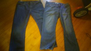 Mens levis 38x32 for Sale in OH, US
