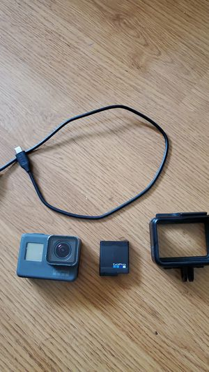 Gopro 5 for Sale in Oak Lawn, IL