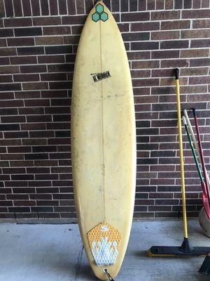 Surfboard for Sale in Deer Park, TX