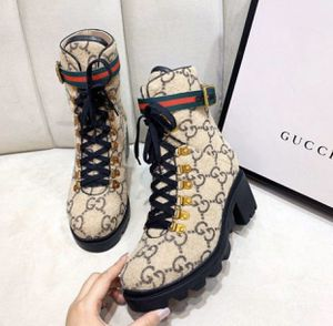 Gucci Boots for Sale in San Francisco, CA