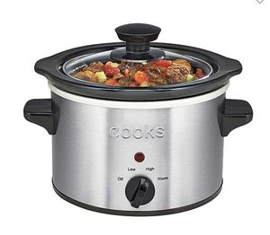 Cooks 1.5 Quart Slow Cooker (BRAND NEW IN BOX) for Sale in Colorado Springs, CO