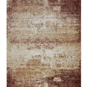 8x10 High Quality Rug for Sale in Beverly Hills, CA