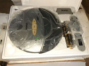 New roomba for Sale in Chicago, IL