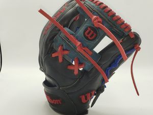 Professional glove relacing Preseason special for Sale in Alhambra, CA