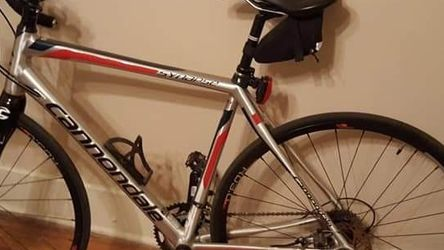 Locked Bike Stolen From Secured Basement Building for Sale in Silver Spring,  MD