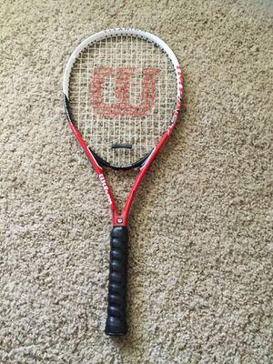 (3) tennis rackets for Sale in Riverside, CA
