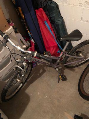 Kids mountain bike for Sale in Del Mar, CA