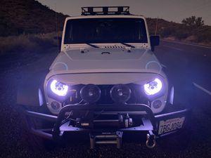 2014 Jeep Wrangler 4D Sport for Sale in Tempe, AZ