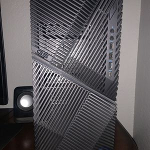 Dell G5 5090 for Sale in Phoenix, AZ