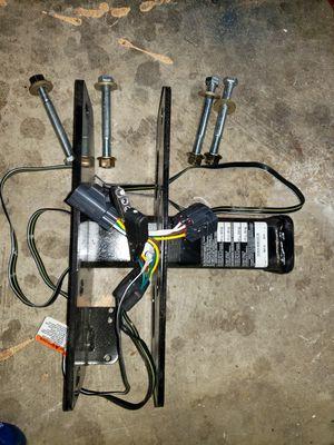 Trailer receiver for Sale in Baton Rouge, LA