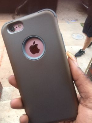 iphone 6s unlock t-mobile for Sale in Baltimore, MD