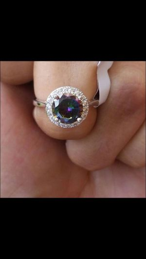 Ring Size 6 for Sale in Palm Springs, FL