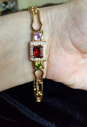 beautiful bracelet for Sale in Jersey City, NJ