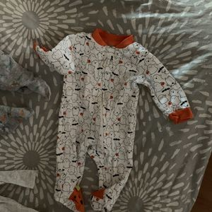 0-3 Month Boy Clothes for Sale in Glendora, CA