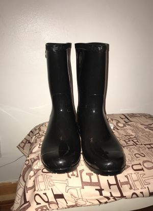 Ugg Rain Boots for Sale in Bronx, NY