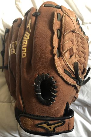 Mizuno Prospect Baseball Glove for Sale in Hacienda Heights, CA