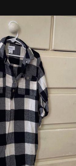 Kids Dress Old Navy Size 6T for Sale in Alexandria,  VA