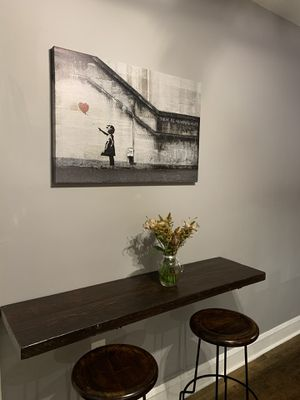Banksy Artwork Print for Sale in Chicago, IL