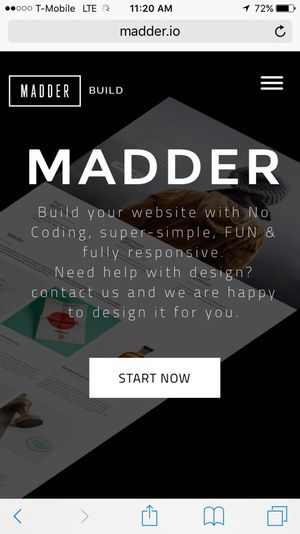 Web design for Sale in Key Biscayne, FL