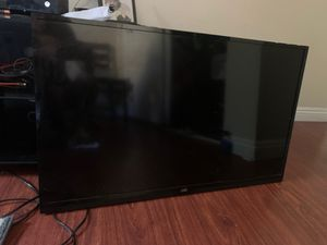 42 inch tv for Sale in San Diego, CA