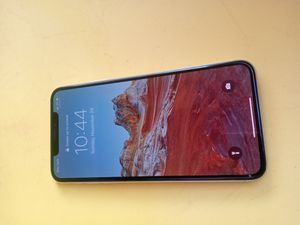 IPhone 11pro max for Sale in Norcross, GA