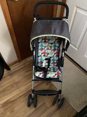 Stroller for Sale in Grayslake, IL