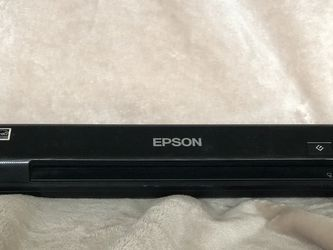 Epson Scanner for Sale in Kennewick,  WA