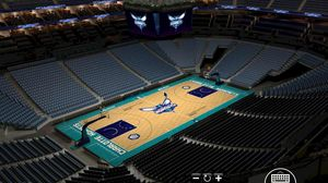 Cleveland Cavaliers vs Hornets tickets Lebron! for Sale in Charlotte, NC
