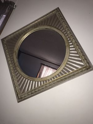 Wall mirror for Sale in Arvada, CO