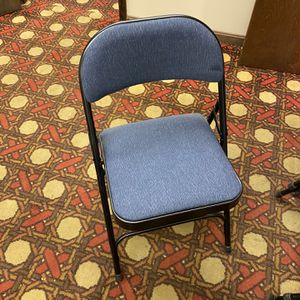 Cushion Office Chairs for Sale in Princeton, IN