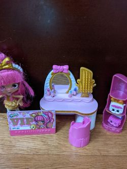 Shopkins Makeup Set for Sale in Fremont,  CA