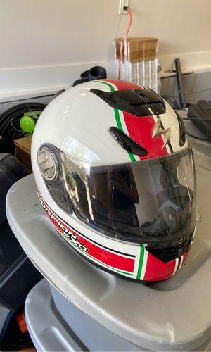 Motorcycle helmet Scorpion EXO for Sale in Nashville, TN
