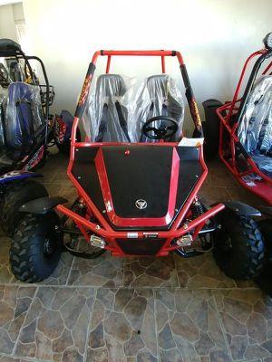 150cc Go kart for Sale in Grand Prairie, TX