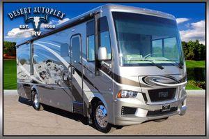 2019 Newmar Bay Star 3124 Double Slide Class A Motorhome RV for Sale in Mesa, AZ