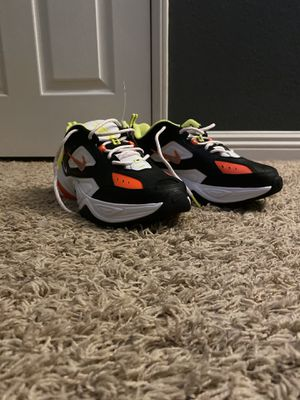 Nike tenko shoes size 10 for Sale in Temecula, CA