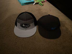 Subaru hats for Sale in Glendora, CA